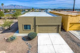 Single Family for sale in 2760 N Bell Hollow, Tucson, AZ, 85745