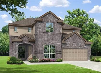 Singlefamily for sale in 2054 Buckner Pass, San Antonio, TX, 78253