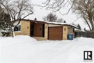 Single Family for sale in 27 Fallbrook BAY, Winnipeg, Manitoba