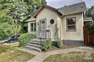 Residential Property for sale in 2105 32 Avenue, Vernon, British Columbia, V1T 2K1