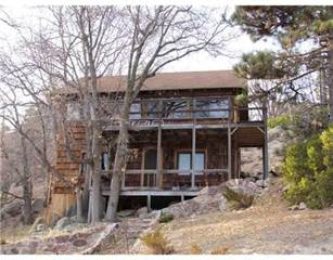 Single Family for sale in 201 Big Bear Trl, Big Bear City, CA, 92315