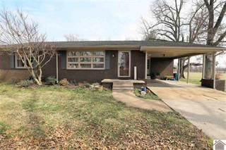 Single Family for sale in 32 Biscayne Drive, Lacenter, KY, 42056