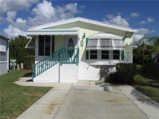 Residential Property for sale in 19681 Summerlin RD 615, Fort Myers, FL, 33908