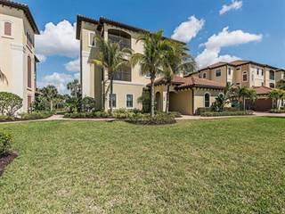 Condo for sale in 4600 Colony Villas DR 1301, Bonita Springs, FL, 34134