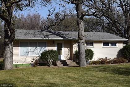 Residential for sale in 216 19th Street W, Hastings, MN, 55033