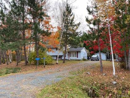 Single Family for sale in 20 Baldwin, South Esk, New Brunswick