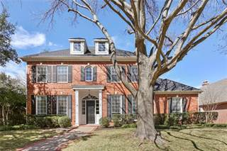 Single Family for sale in 5957 Willowross Way, Plano, TX, 75093