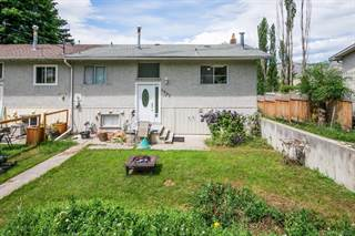 Single Family for sale in 6687 Longacre Drive,, Vernon, British Columbia, V1T6Y5