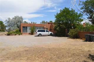 Multi-family Home for sale in 27242 I-25 E FRONTAGE, Santa Fe, NM, 87508