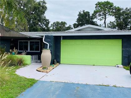Residential Property for sale in 1462 CAROLYN LANE, Clearwater, FL, 33755