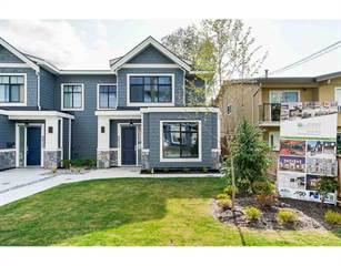Condo for sale in 6632 SPERLING AVENUE, Burnaby, British Columbia, V5E2V7