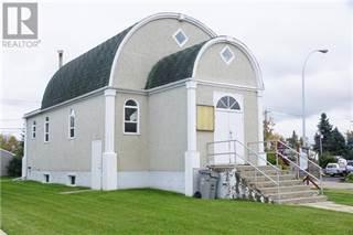 Other Real Estate for sale in 10901 102 Street, Grande Prairie, Alberta
