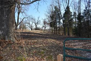 Farm And Agriculture for sale in 18750 Melrose, Glencoe, MO, 63038
