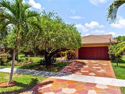 Residential Property for sale in 15981 Huntridge Rd, Davie, FL, 33331