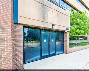 Office Space for rent in 8701-8735 East Jefferson Avenue - Full Building, Detroit, MI, 48214