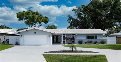 Residential Property for sale in 2078 ATTACHE COURT, Clearwater, FL, 33764