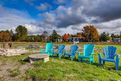 Condominium for sale in 7650 Birch Bay Dr W6, Blaine, WA, 98230