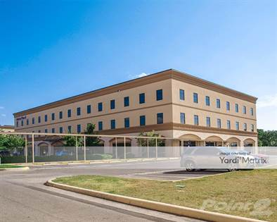 Office Space for rent in 11212 State Highway 151, San Antonio, TX, 78251