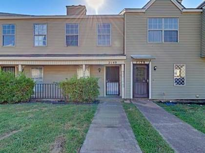 Residential Property for sale in 9426 Olde Towne Row, Dallas, TX, 75227