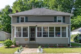 Multi-family Home for sale in 322 E State Street, Vicksburg, MI, 49097