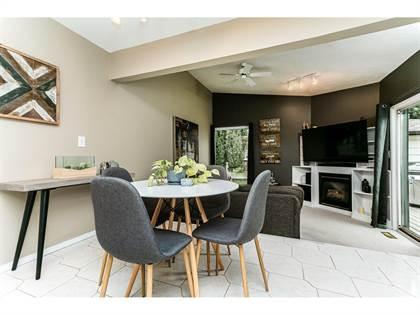 Single Family for sale in 11724 37B AV NW, Edmonton, Alberta, T6J0K4