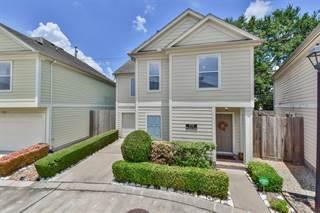 Single Family for sale in 7035 Woodridge Square Drive, Houston, TX, 77087