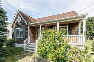 Residential Property for sale in 221 4th Ave, Stratford, CT, 06615