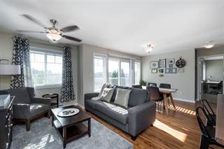 Abbotsford Real Estate - Houses for Sale in Abbotsford