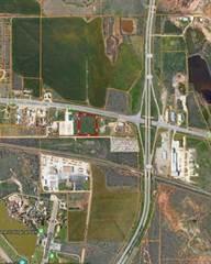 Comm/Ind for sale in Tbd E Hwy 80, Abilene, TX, 79601