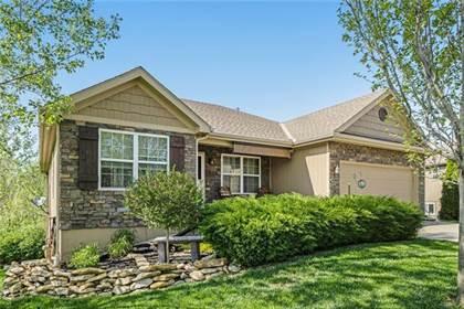 Residential Property for sale in 4304 NE 85 Street, Kansas City, MO, 64156