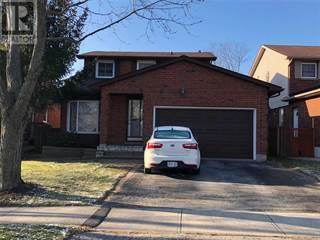 Single Family for rent in 95 BRIAN  BLVD, Hamilton, Ontario