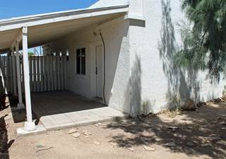 Multi-Family for sale in 203 W Sahuaro Street, Tucson, AZ, 85705