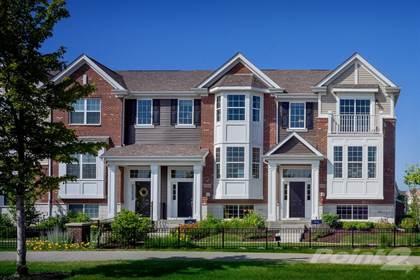 Multifamily for sale in 4304 Monroe Avenue, Naperville, IL, 60564