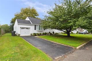 Single Family for sale in 6 Parkview Drive, Hazlet, NJ, 07730