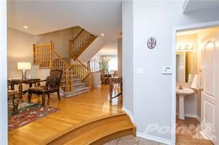 Residential Property for sale in 5 PAVONA STREET, Ottawa, Ontario, K2G 6T2