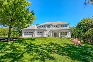 Single Family for sale in 871 Cheri Lane, Mendota Heights, MN, 55120