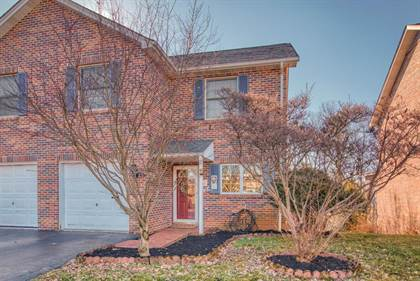 Residential Property for sale in 686 Thompson dr, Abingdon, VA, 24210