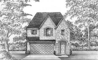 Single Family for sale in 2321 St. Mary Lane, McKinney, TX, 75070