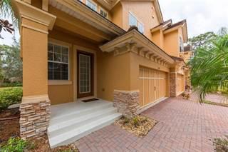 Townhouse for sale in 8152 VILLA GRANDE COURT, Bradenton CCD, FL, 34243