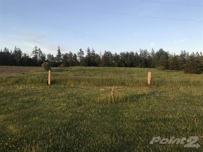 Residential Property for sale in Eagles Crest Dr 1.4 acre, Stanley Bridge, Prince Edward Island, C0A1N0