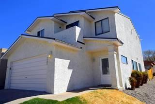Single Family for sale in 7900 Wren Lane NE, Albuquerque, NM, 87109