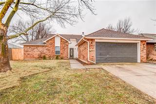 Single Family for sale in 7916 NW 82nd Street, Oklahoma City, OK, 73132