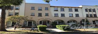 Apartment for rent in 360 13th Ave NE - 360 1 bedroom 1 bath units, St. Petersburg, FL, 33701