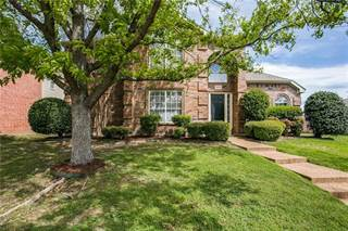 Single Family for sale in 8004 Cavalier Drive, Plano, TX, 75024