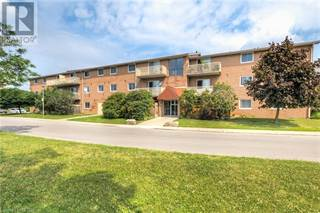 White Oaks Condos Apartments For Sale From 169 900 Point2 Homes