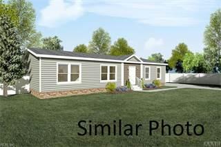 Single Family for sale in 102 Lassiter Lane, Sunbury, NC, 27979