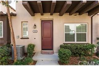 Townhouse for sale in 4305 Owens Street 102, Corona, CA, 92883
