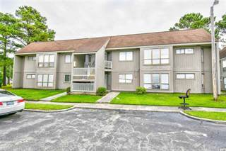 Condo for sale in 2000 Greens Blvd. 23D, Myrtle Beach, SC, 29577