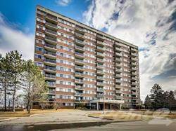 Condo for sale in 99 Blackwell Ave # 810, Toronto, Ontario, M1B3R5