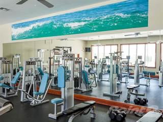 Apartment for rent in 1200 Acqua Luxury Lifestyle Apartments - Baltic, Petersburg, VA, 23803